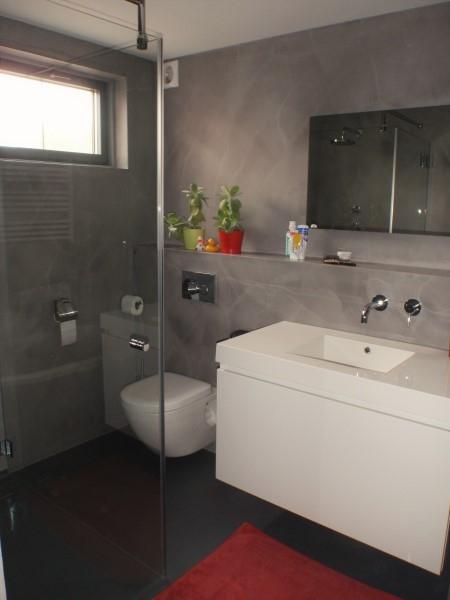 Totaalpakket - Badkamers | Aannemersbedrijf Bout & Zn